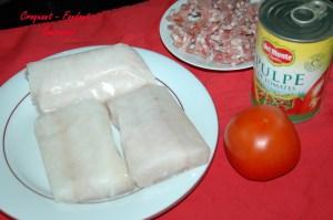 Cabillaud en sauce moutarde - DSC_8714_6510