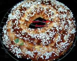 Gâteau des rois - DSC_9017_6942