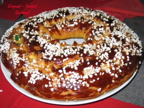 Gâteau des rois - IMG_2976_6971