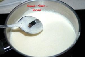 Bavarois vanille-framboise - DSC_9511_7439