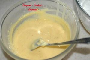 Bavarois vanille-framboise - DSC_9516_7444