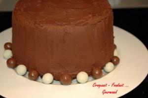 Chapeau au chocolat - DSC_9575_7500