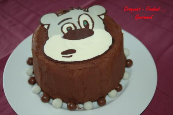 Chapeau au chocolat - DSC_9579_7504