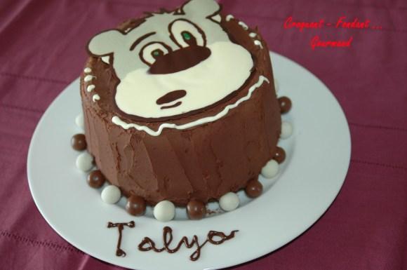 Chapeau au chocolat - DSC_9592_7516