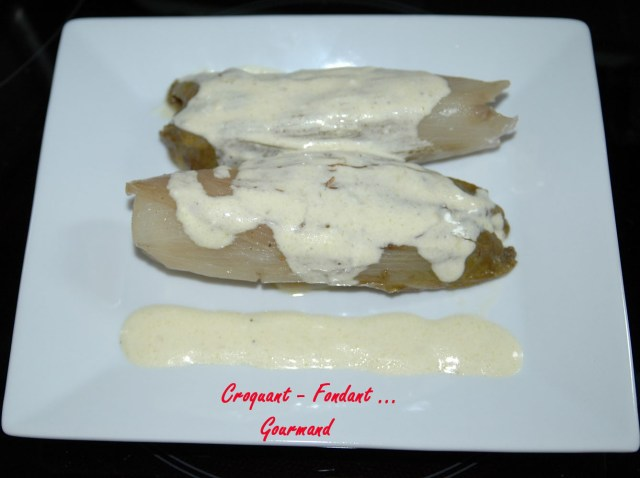 Endives sauce moutarde - DSC_9257_7188
