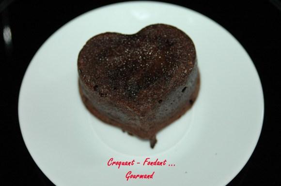 Moelleux au chocolat - DSC_9338_7266