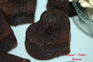 Moelleux au chocolat - DSC_9342_7270