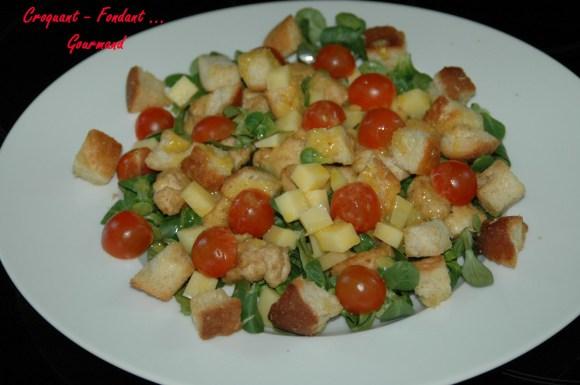 Salade César - DSC_9191_7123