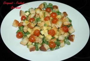 Salade César - DSC_9193_7125