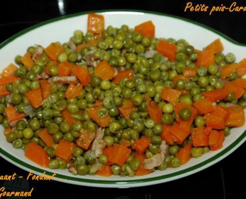 Petits pois-carottes - DSC_7119_4938 (Copy)