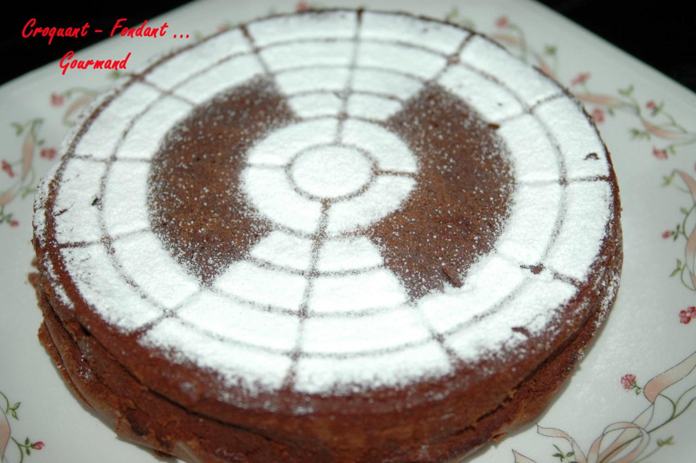 Choco-suisses - DSC_9982_7979