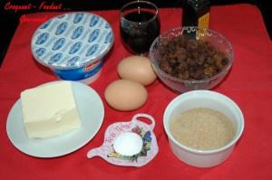 Cupcake Marsala-ricotta - DSC_9739_7727