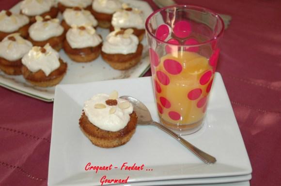 Cupcake Marsala-ricotta - DSC_9780_7765
