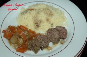 Paupiettes de bœuf en sauce - DSC_0318_8300