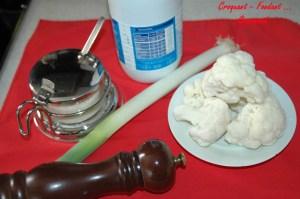 Soupe de chou-fleur au parmesan - DSC_9712_7701