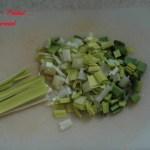 Soupe de chou-fleur au parmesan - DSC_9713_7702
