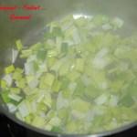 Soupe de chou-fleur au parmesan - DSC_9714_7703