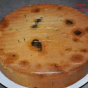 Choco- Moelleux DSC_0003_6639