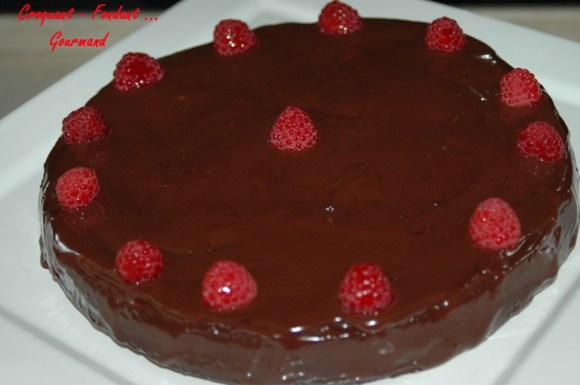 Chocolat-framboises de Pierre hermé - DSC_9800_7785