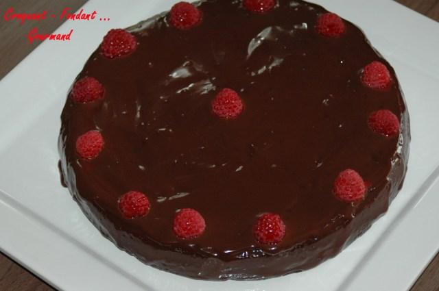 Chocolat-framboises de Pierre hermé - DSC_9803_7788