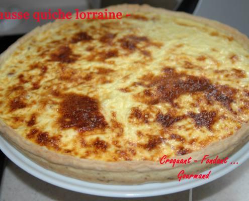 Fausse quiche lorraine - DSC_0428_8407