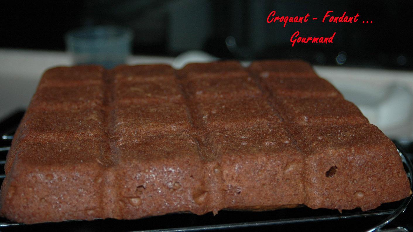 Fondant au chocolat Agnès (2)DSC_9496_7424