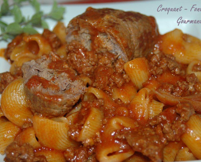 Pâtes à la sauce alouettes - DSC_0753_8711