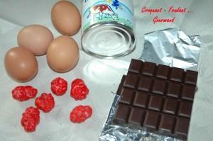 Fondant rose au chocolat- DSC_9148_7081