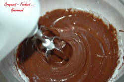 Fondant au chocolat rose- DSC_9151_7084