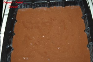 Fondant au chocolat rose- DSC_9153_7086