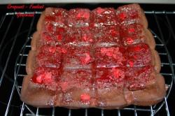Fondant au chocolat rose- DSC_9158_7091