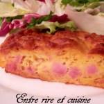 Gâteau jambon pesto à vous de jouer entre rire et cuisine ob_ffde49_p2050006