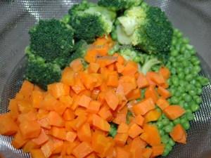 Quiche au brocolis et aux petits légumes DSC_1389_9323