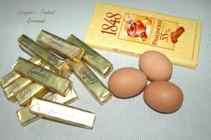 Royal chocolat - DSC_0907_8859