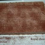 Royal chocolat - DSC_0931_8883
