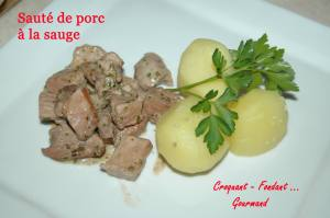 Sauté de porc à la sauge -DSC_0797_8753