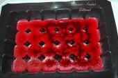Royal framboise - DSC_1546_9475