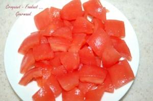 Salade de PDT au parmesan -DSC_1723_9649