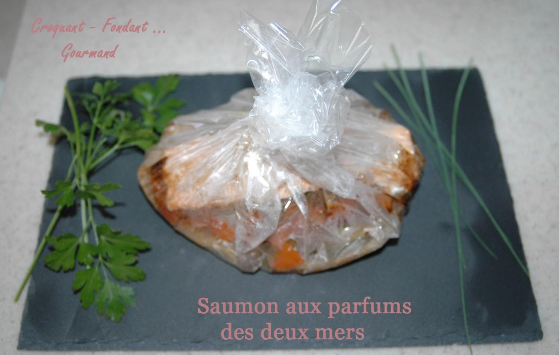 Saumon aux parfums des 2 mers - DSC_1940_9862