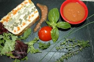 Terrine de veau aux petits légumes - DSC_1833_9759