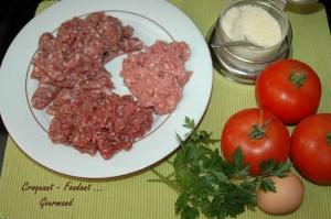 Tomates farcies - DSC_1897_9821
