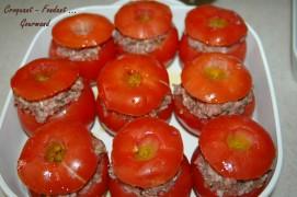 Tomates farcies - DSC_1905_9829