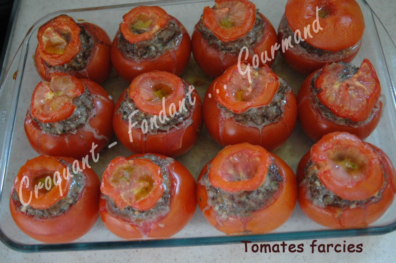 Tomates farcies DSC_8992_17497