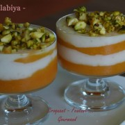 Mahalabiya -DSC_2357_10520