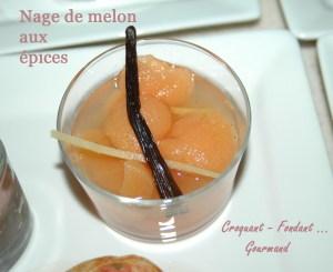Nage de melon aux épices - DSC_2320_10392