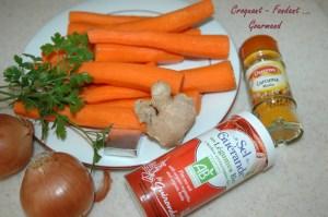 Velouté de carotte glacé - DSC_2138_10058