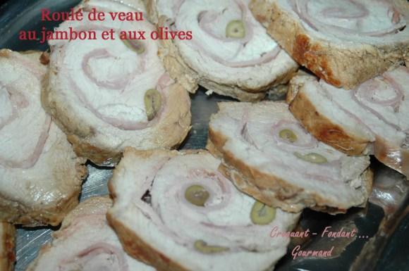 Roulé de veau au jambon et olives - DSC_2770_10928