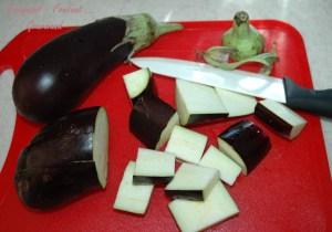 Saphirs d'aubergine -DSC_2464_10625