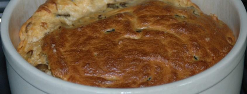 Soufflé aux aubergines - DSC_2390_10552