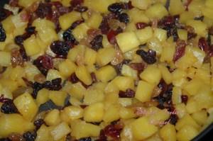Crumble ananas-noix de coco - DSC_3283_11477
